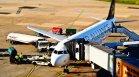Загубите за авиацията ще са близо 50 млрд. долара за тази година