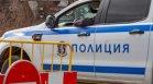 Оставят в ареста мъж заради умишлен палеж в Бургаско