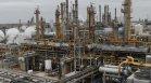 Жертви и ранени при изтичането на химикали в завод в Тексас