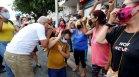 60 кубинци са обект на съдебно преследване заради участието им в протестите