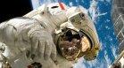 НАСА обяви аварийна ситуация: Международната космическа станция летя безконтролно