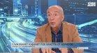 Проф. Захари Захариев: Имаме добра основа да се избере действащо правителство