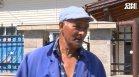 Десетки жители на ромската махала в Конуш на разпит заради купуване на гласове
