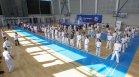 Приключи тридневният лагер на KWU Professional League (СНИМКИ)