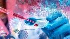 Историите ON AIR: Лекарство срещу Ковид-19