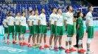 България не успя да пребори Русия, тимът ни загуби с 0:3 гейма