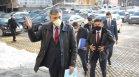 Карадайъ: Радев и Рашков погазват основни конституционни и човешки права