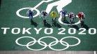 Рекордно висок брой заразени на Игрите в Токио -  27 са новите случаи
