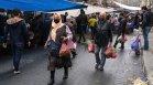 Турция премахва комендантския час от 1 юли, отпадат и други ограничения