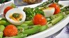 Защо е полезно да ядем аспержи всеки ден?