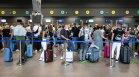 Безпощадни проверки за спазването на мерките в Гърция - шестима са в ареста