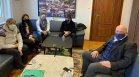 Министър Кралев ще направи всичко възможно да реши казуса със Станилия Стаменова