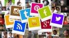 НАЗП: Тагването в социалните мрежи и снимките от луксозни места може да ви навредят