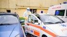 Здравна криза в Румъния - пращат за лечение Ковид болни в Полша