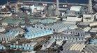 """Китай: Безотговорно е решението на Япония да изпусне водите от """"Фукушима"""""""