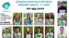 Деветима българи ще участват в Европейското по ориентиране в Швейцария