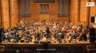 При спазване на всички мерки Софийска филхармония с концерт за феновете на Джеймс Бонд