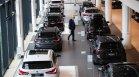 BMW няма да притиска клиентите да си купуват електромобили