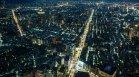 """80% от човечеството живее под небе, """"замърсено"""" от изкуствената светлина"""