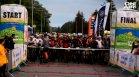 13-годишна спечели 100-километровата велообиколка на Витоша
