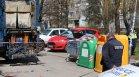 "Повдигнаха обвинение на шофьора на камиона-убиец в ""Люлин"""