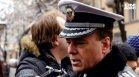 Задържаха бившия шеф на КАТ-София, може да получи 8 години затвор