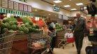 Цените в Турция скачат драстично, хората не могат да си купят стоки от първа необходимост
