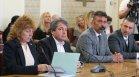ИТН след преговорите: Постигнахме съгласие в редица сектори