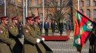 Йотова със словесна атака по адрес на Караянчева