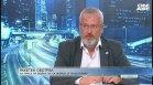 """Международен анализатор: """"Хамас"""" ще бъде победител, но хората ще платят цената"""