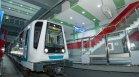С остра декларация ДБ потърси отговорност заради метрото