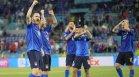10 победи от 10 мача и голова разлика 31:0! Има ли кой да спре Италия на Евро 2020?