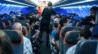Англия опростява системата за международни пътувания. Как това засяга българите?