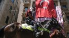 Турция с още по-строги мерки срещу Ковид-19