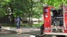 72-годишна пострада тежко при взрив на газова бутилка в Смолян