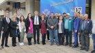 Карадайъ: Служебният кабинет е бухалка срещу хората, Радев погазва Конституция