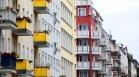 Жилищата в София поскъпнаха, най-търсени са тристайните апартаменти