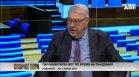 Спас Гърневски: Избори на 4 април е политически гаф