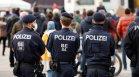 Виена протестира срещу задължителните маски и ограниченията (+видео)