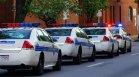 Масови нападения и страх в САЩ: Осем души загинаха при нова стрелба