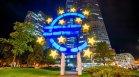 Увеличението на пенсиите може да забави влизането ни в еврозоната