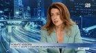 """""""Българските патриоти"""" съзряха задкулисни сделки за продажбата на държавни имоти"""