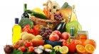 Пробиотиците допринасят за имунната функция и храносмилането - ето как