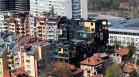 Драстично увеличение на цените на имотите - спекулира ли се?