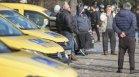 По-скъпи тарифи за таксиметровите превози