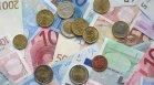 Заменяме лева с евро от 1 януари 2024 година?