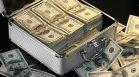 Какви са очакванията за валутите и суровините през 2021 г.?