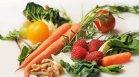 Как да си набавим витамините, с които да заздравим имунитета преди зимата