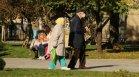 Продължителността на живота в България намалява, какви са причините?