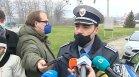 Десетки хиляди нарушители на пътя, стартира нова акция на полицията